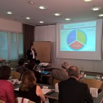 Borer-Chemie-50th-Anniversary-Conference-presentation